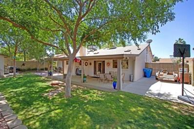 3726 W Libby Street, Glendale, AZ 85308 - MLS#: 5768090