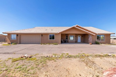 1880 N Bowman Road, Apache Junction, AZ 85119 - MLS#: 5768101