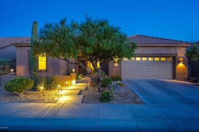 10799 E Autumn Sage Drive, Scottsdale, AZ 85255 - MLS#: 5768146
