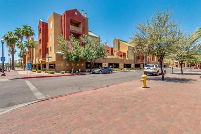154 W 5TH Street Unit 113, Tempe, AZ 85281 - MLS#: 5768150
