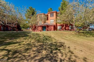 14950 W Mountain View Boulevard Unit 5202, Surprise, AZ 85374 - MLS#: 5768171