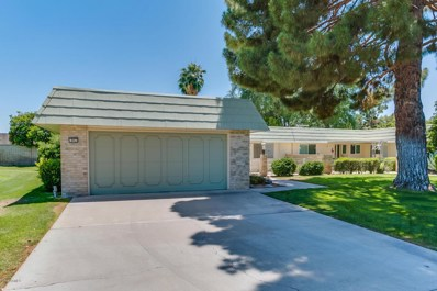 9913 W Pleasant Valley Road, Sun City, AZ 85351 - MLS#: 5768182