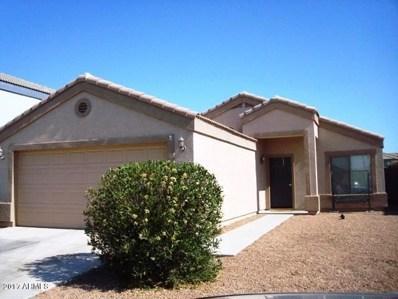 12430 W Larkspur Road, El Mirage, AZ 85335 - MLS#: 5768192