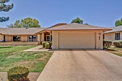 13015 W Blue Sky Drive, Sun City West, AZ 85375 - MLS#: 5768201