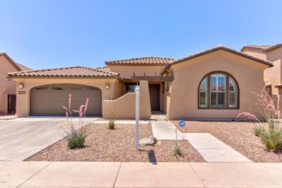 1051 E Phelps Street, Gilbert, AZ 85295 - MLS#: 5768203