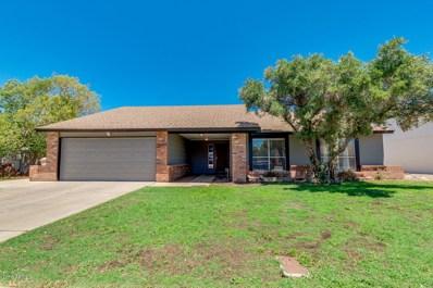 6604 W Sierra Street, Glendale, AZ 85304 - MLS#: 5768221