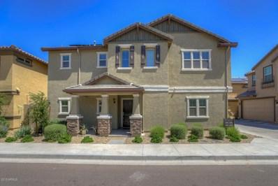 16336 W Moreland Street, Goodyear, AZ 85338 - MLS#: 5768229