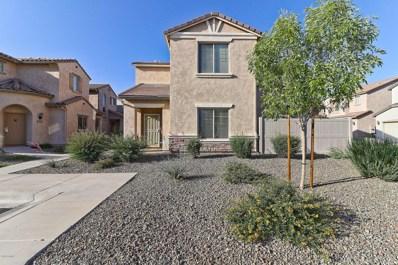 5372 W Molly Lane, Phoenix, AZ 85083 - MLS#: 5768230