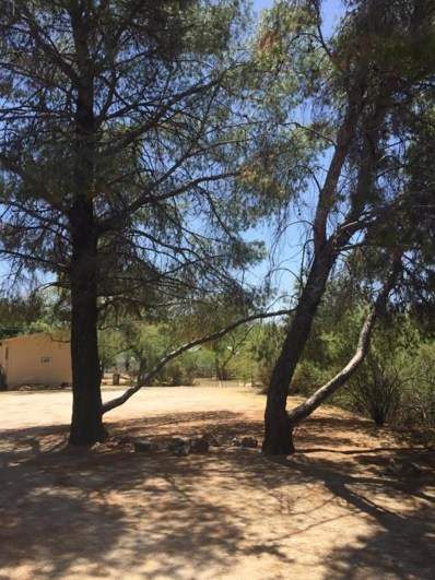 757 N Oleander Street, Wickenburg, AZ 85390 - MLS#: 5768239