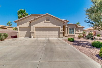 6817 S Bradshaw Way, Chandler, AZ 85249 - MLS#: 5768243