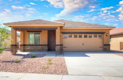 22638 W Gardenia Drive, Buckeye, AZ 85326 - MLS#: 5768245