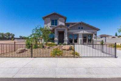 8954 W Townley Avenue, Peoria, AZ 85345 - MLS#: 5768261