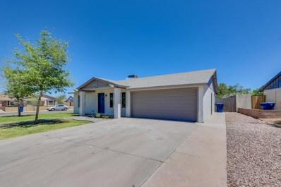 204 E Auburn Drive, Tempe, AZ 85283 - MLS#: 5768265