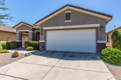 31627 N Poncho Lane, San Tan Valley, AZ 85143 - MLS#: 5768277
