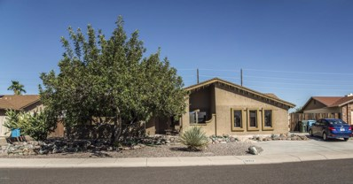 19213 N 31ST Drive, Phoenix, AZ 85027 - MLS#: 5768300
