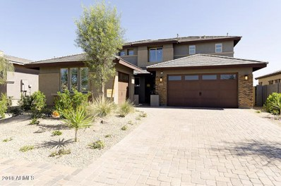12045 S 185TH Avenue, Goodyear, AZ 85338 - MLS#: 5768301