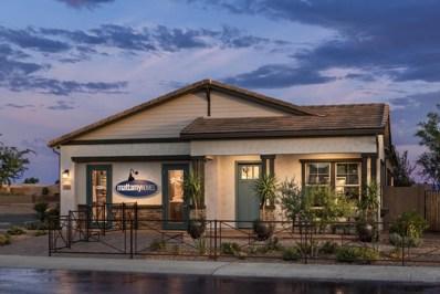 1563 W Windhaven Avenue, Gilbert, AZ 85233 - MLS#: 5768315