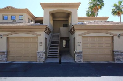 4200 N 82ND Street Unit 1009, Scottsdale, AZ 85251 - MLS#: 5768325