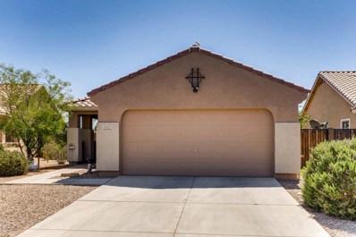 17453 N Avelino Drive, Maricopa, AZ 85138 - MLS#: 5768334