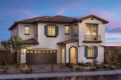 1571 W Windhaven Avenue, Gilbert, AZ 85233 - MLS#: 5768336