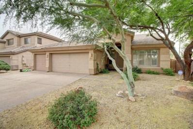 6407 E Marilyn Road, Scottsdale, AZ 85254 - MLS#: 5768339