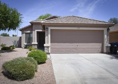 13841 N 149TH Lane, Surprise, AZ 85379 - MLS#: 5768394