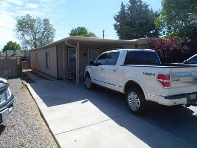 4111 N Robin Drive, Prescott Valley, AZ 86314 - MLS#: 5768405
