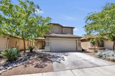 42707 W Hillman Drive, Maricopa, AZ 85138 - MLS#: 5768414