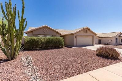 6325 E Pearl Street, Mesa, AZ 85215 - MLS#: 5768427