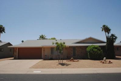 19626 N Lake Forest Drive, Sun City, AZ 85373 - MLS#: 5768428