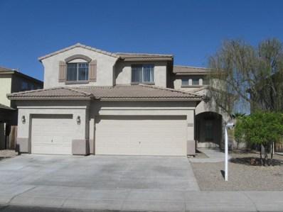 15548 N 174TH Lane, Surprise, AZ 85388 - MLS#: 5768430