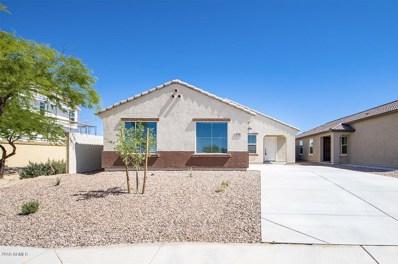 774 W Jardin Drive, Casa Grande, AZ 85122 - MLS#: 5768431