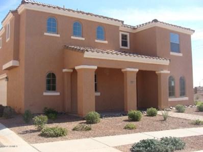 1919 S Tucana Lane, Gilbert, AZ 85295 - MLS#: 5768447