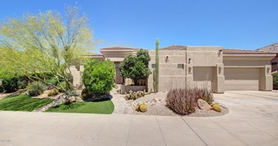 33431 N 64TH Place, Scottsdale, AZ 85266 - MLS#: 5768456
