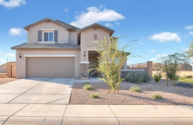 11107 E Tripoli Avenue, Mesa, AZ 85212 - MLS#: 5768476