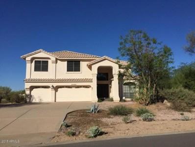25940 N 82ND Street, Scottsdale, AZ 85255 - MLS#: 5768477