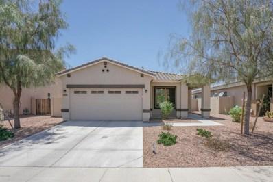 9332 N 182ND Lane, Waddell, AZ 85355 - MLS#: 5768485