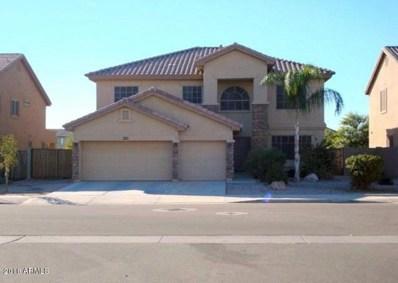 4738 S Emery --, Mesa, AZ 85212 - MLS#: 5768492