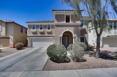 10940 W Mariposa Drive, Phoenix, AZ 85037 - MLS#: 5768508