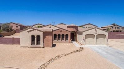 23026 W Durango Street, Buckeye, AZ 85326 - MLS#: 5768517