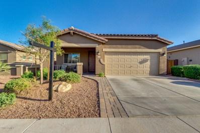 1443 W Apricot Avenue, Queen Creek, AZ 85140 - MLS#: 5768530
