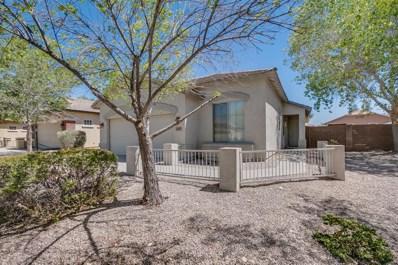 21467 E Camina Plata Court, Queen Creek, AZ 85142 - MLS#: 5768531