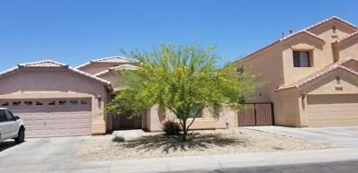 10910 W Davis Lane, Avondale, AZ 85323 - MLS#: 5768534