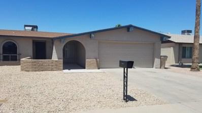 10608 N 48TH Drive, Glendale, AZ 85304 - MLS#: 5768552