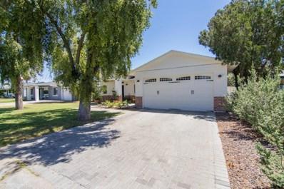 4841 E Amelia Avenue, Phoenix, AZ 85018 - MLS#: 5768557