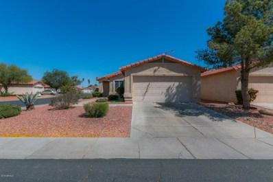 4545 N 67TH Avenue Unit 1181, Phoenix, AZ 85033 - MLS#: 5768566