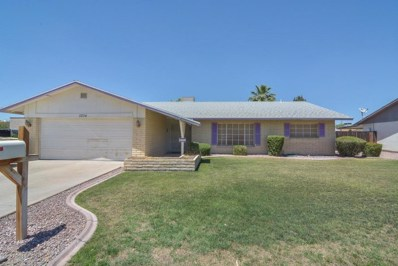5254 W Redfield Road, Glendale, AZ 85306 - MLS#: 5768569