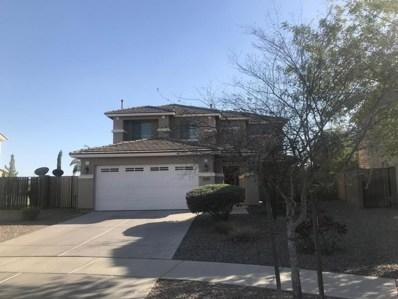 6090 S Tucana Lane, Gilbert, AZ 85298 - MLS#: 5768570