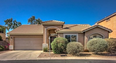 6728 E Riverdale Street, Mesa, AZ 85215 - MLS#: 5768578