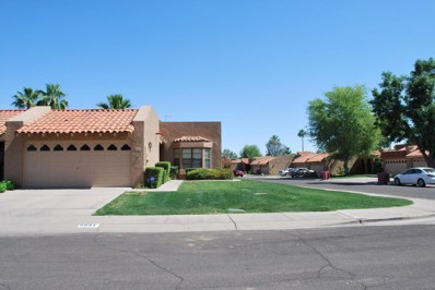 9061 E Gelding Drive, Scottsdale, AZ 85260 - MLS#: 5768583